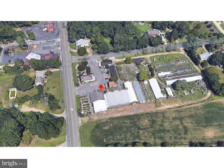 Vivienda unifamiliar por un Venta en 3102 DELSEA Drive Franklinville, Nueva Jersey 08322 Estados UnidosEn/Alrededor: Franklin Township