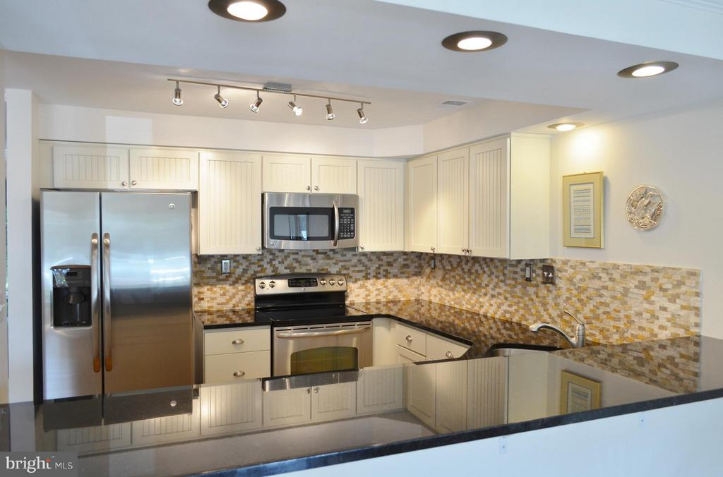 1131  LAKE HERON DRIVE  1B 21403 - One of Annapolis Homes for Sale