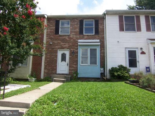 Property for sale at 13 Chattuck Ct, Middle River,  MD 21220