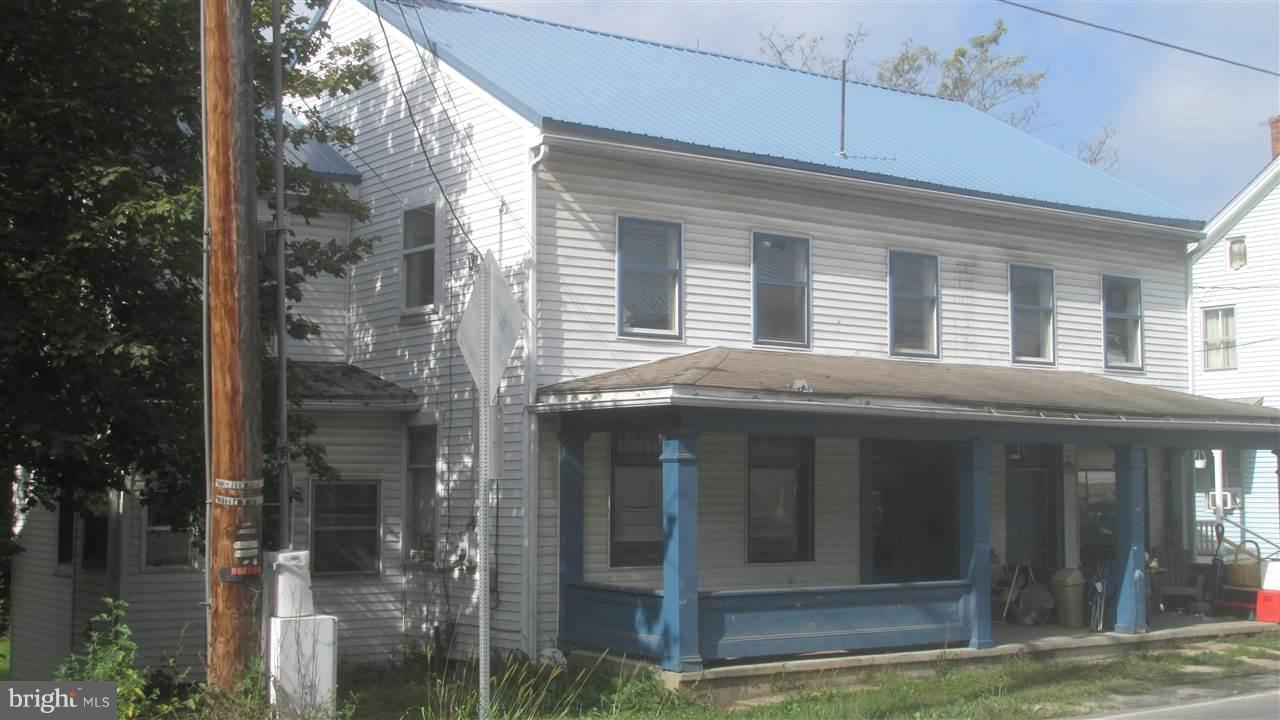 for Sale at Loysville, Pennsylvania 17047 United States