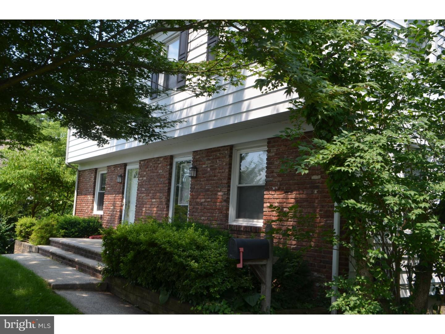 Property for Rent at 71 MAPLE Street Princeton, New Jersey 08542 United States