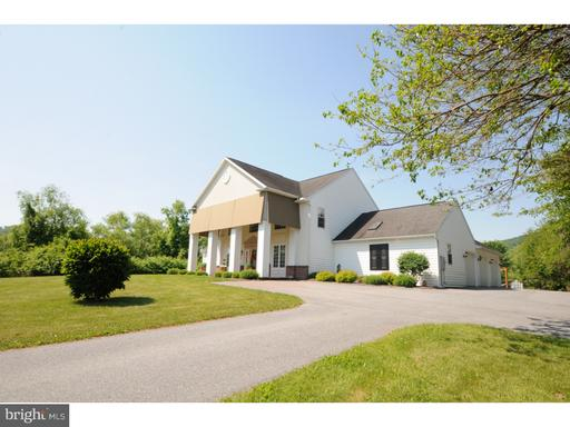 Property for sale at 230 Wernersville Rd, Sinking Spring,  PA 19608