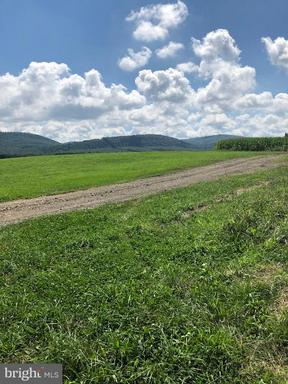 Property for sale at 1194 Baltimore Rd, Shippensburg,  PA 17257