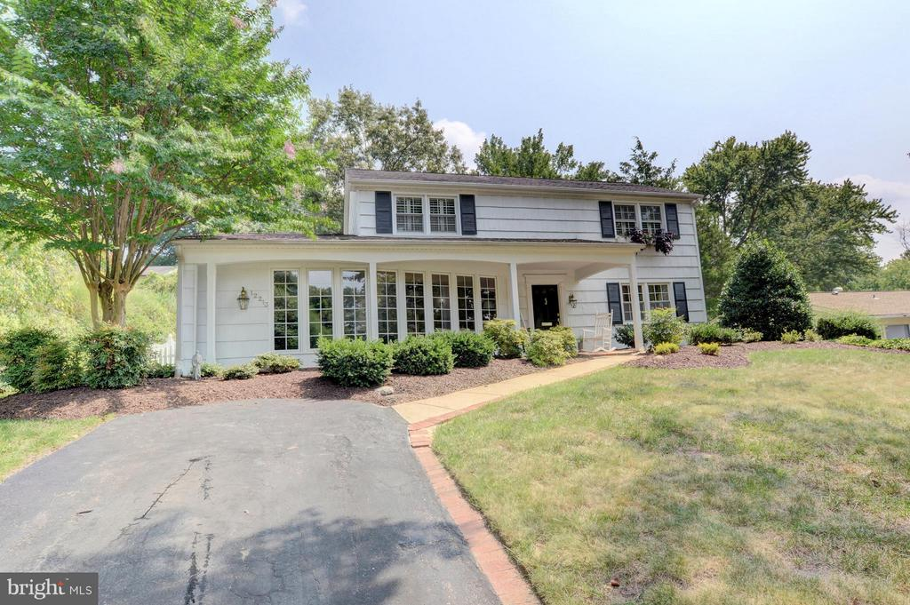 12213  MILLSTREAM DRIVE 20715 - One of Bowie Homes for Sale