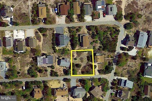 Lot/Land for sale Milton, Delaware