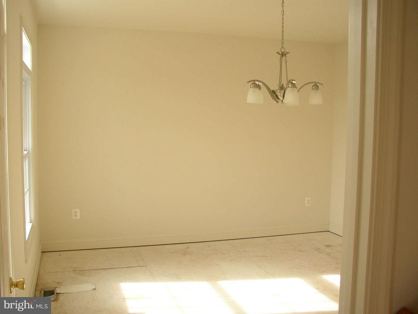 Additional photo for property listing at 23531 Mervell Dean Rd  Hollywood, Maryland 20636 United States