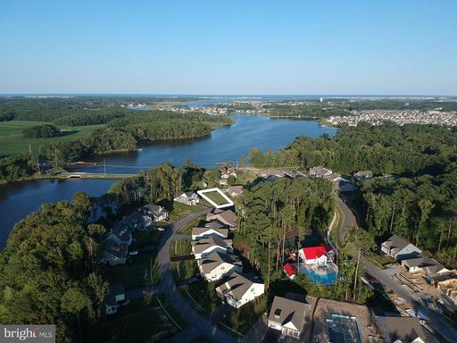 Lot/Land for sale Selbyville, Delaware