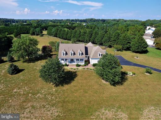 House for sale Warwick, Maryland
