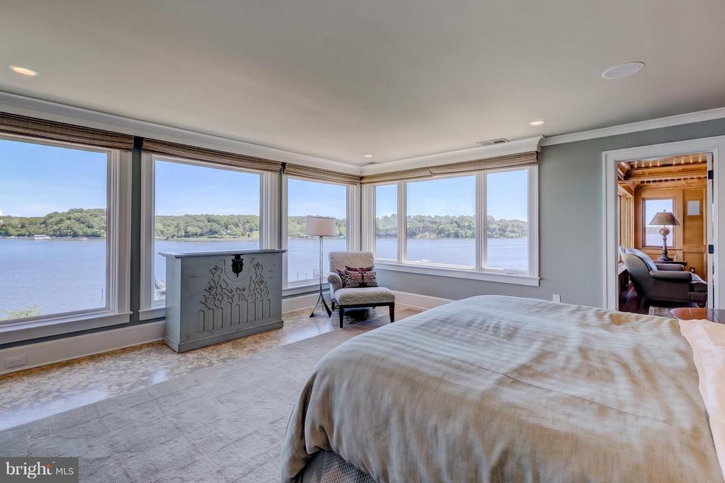 Bedroom (Master) - 803 COACHWAY, ANNAPOLIS