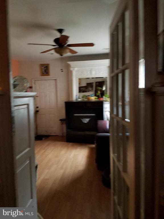 Interior (General) - 5006 38TH AVE, HYATTSVILLE