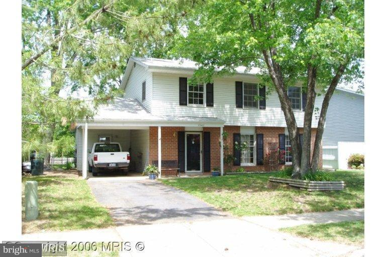 Other Residential for Rent at 2342 Maytime Dr Gambrills, Maryland 21054 United States