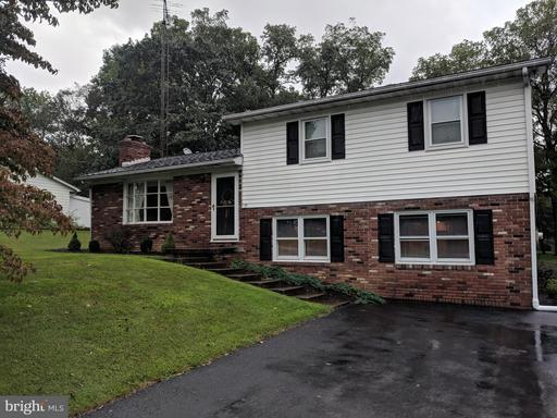Property for sale at 179 Echo Dr, Chambersburg,  PA 17202