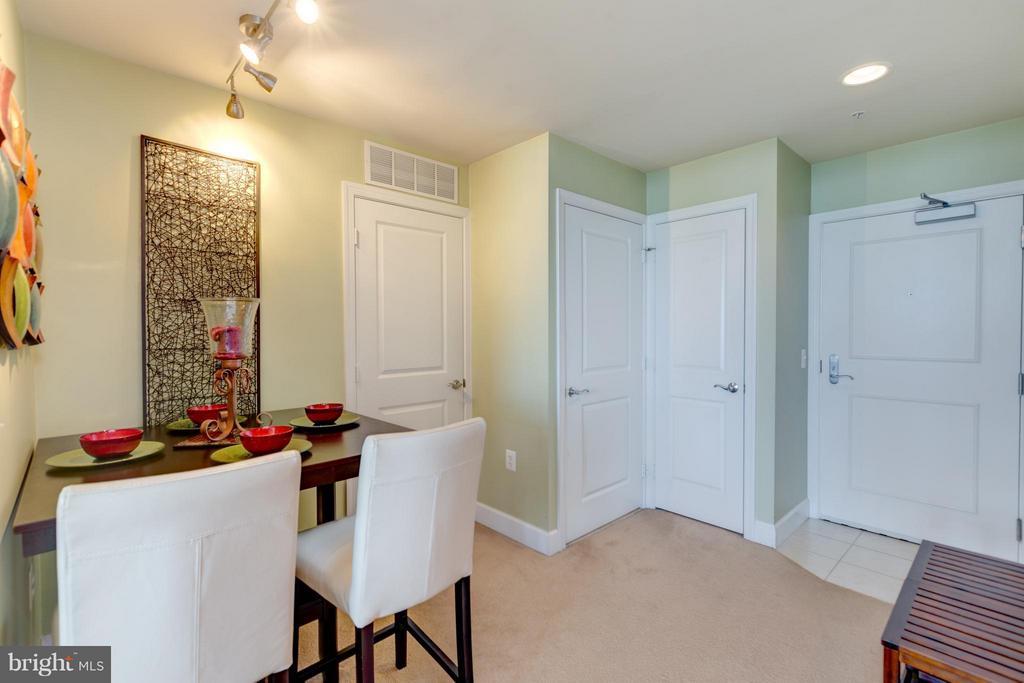 Interior (General) - 3600 GLEBE RD #921W, ARLINGTON