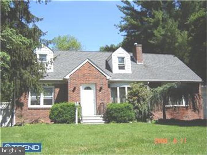 Property for Rent at 36 FISHER Avenue Princeton, New Jersey 08540 United States