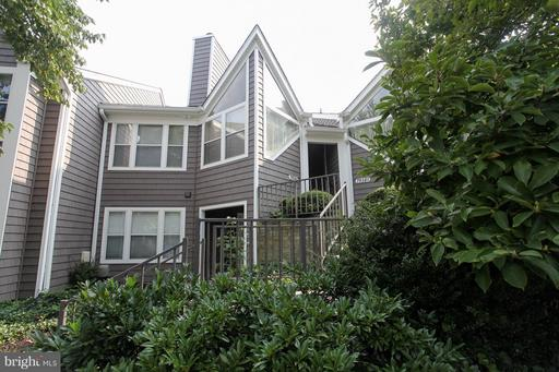 Property for sale at 7954 Mayfair Cir #A, Ellicott City,  MD 21043