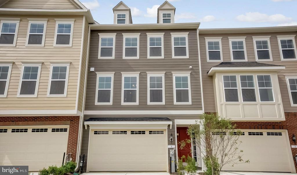 14  ENCLAVE COURT 21403 - One of Annapolis Homes for Sale