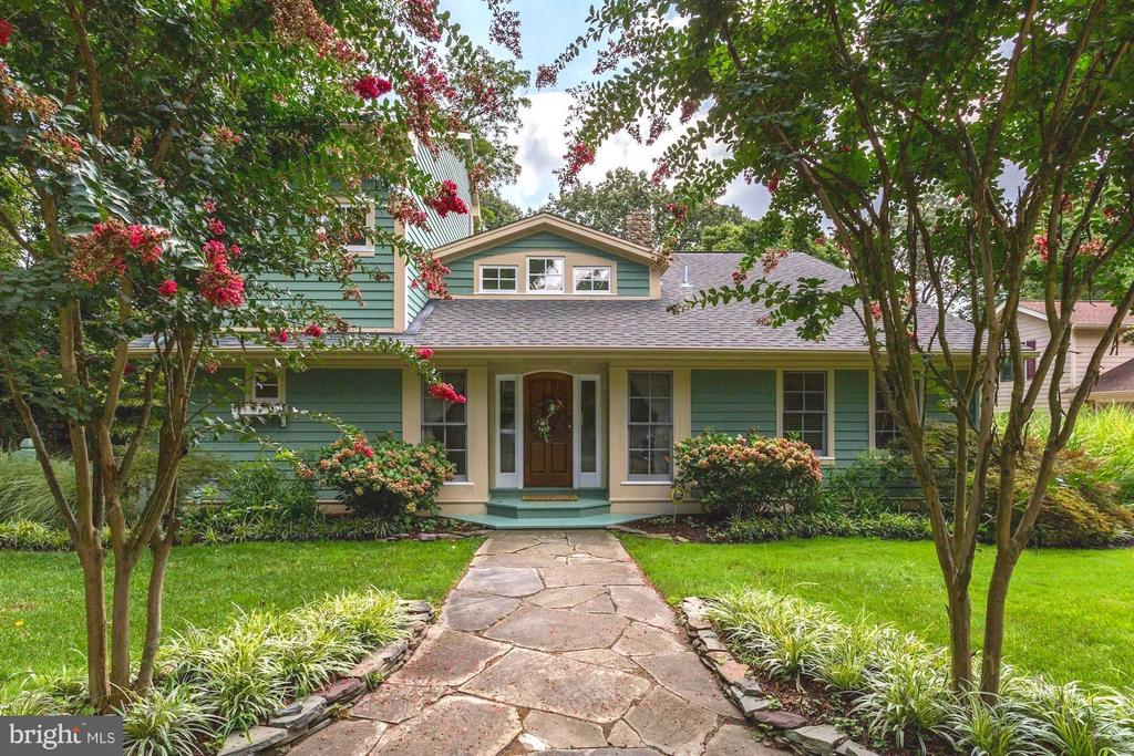 1701  RIVER ROAD 21409 - One of Annapolis Homes for Sale
