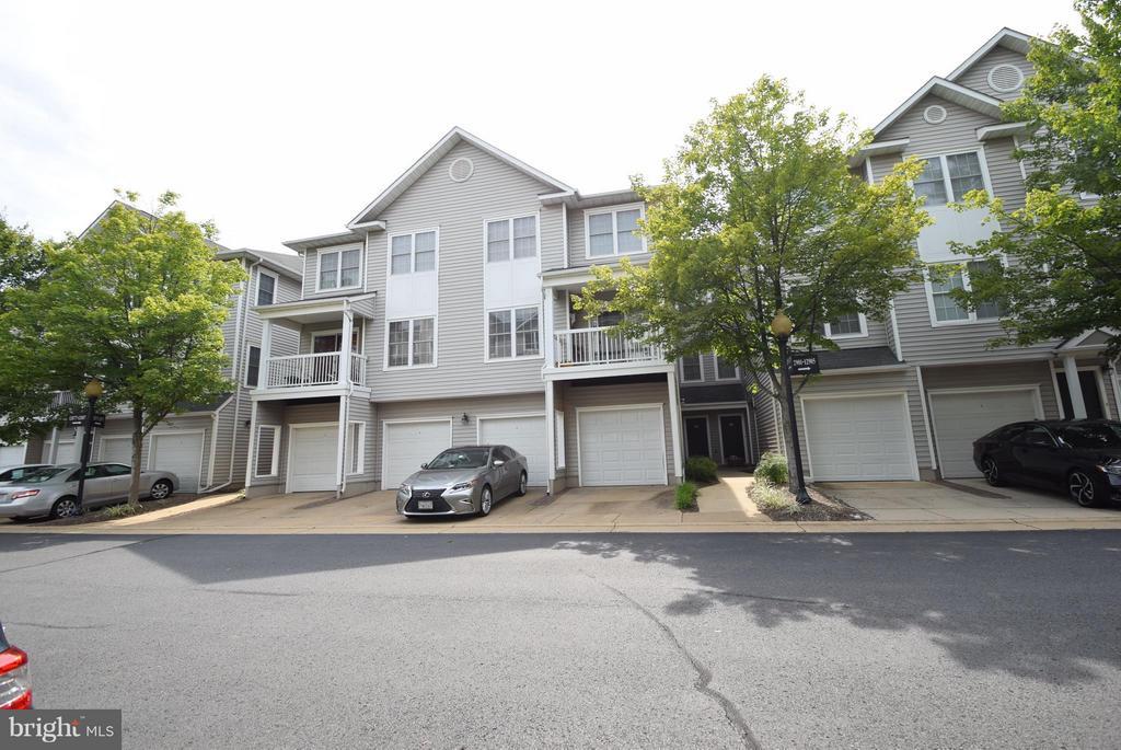 Fairfax Homes for Sale -  Gated,  12889  FAIR BRIAR LANE  12889