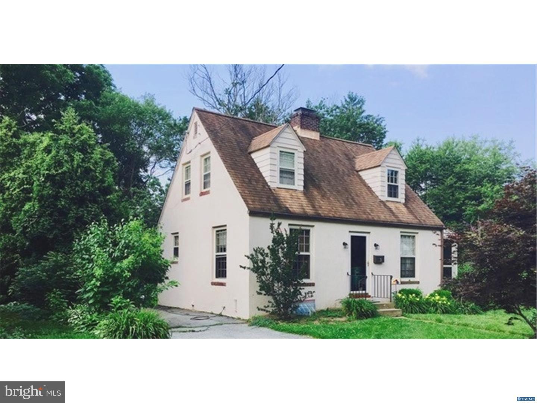 Einfamilienhaus für Mieten beim 57 RITTER Lane Newark, Delaware 19711 Vereinigte Staaten