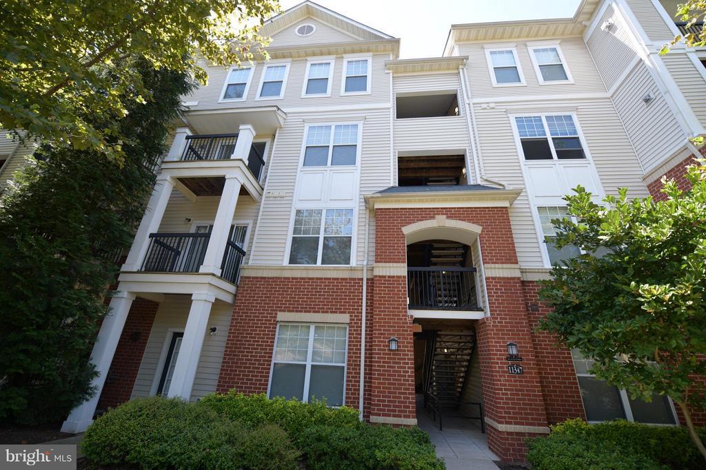 Fairfax Homes for Sale -  Golf Course,  11347  ARISTOTLE DRIVE  6-309