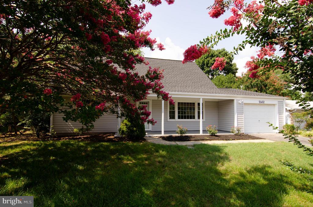 12402  MADELEY LANE 20715 - One of Bowie Homes for Sale