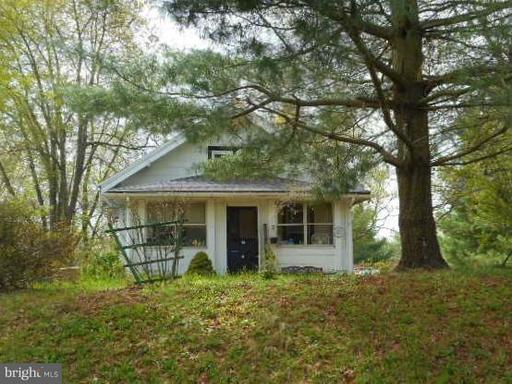 Property for sale at 2101 Trimble Rd, Edgewood,  MD 21040