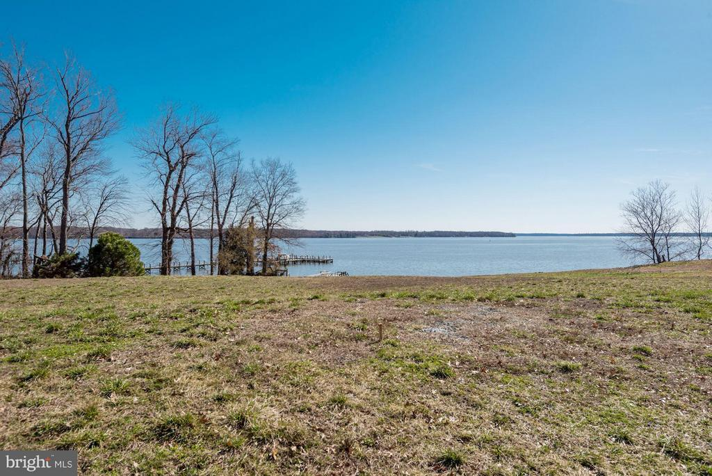 9437  FERRY LANDING COURT, one of homes for sale in Alexandria