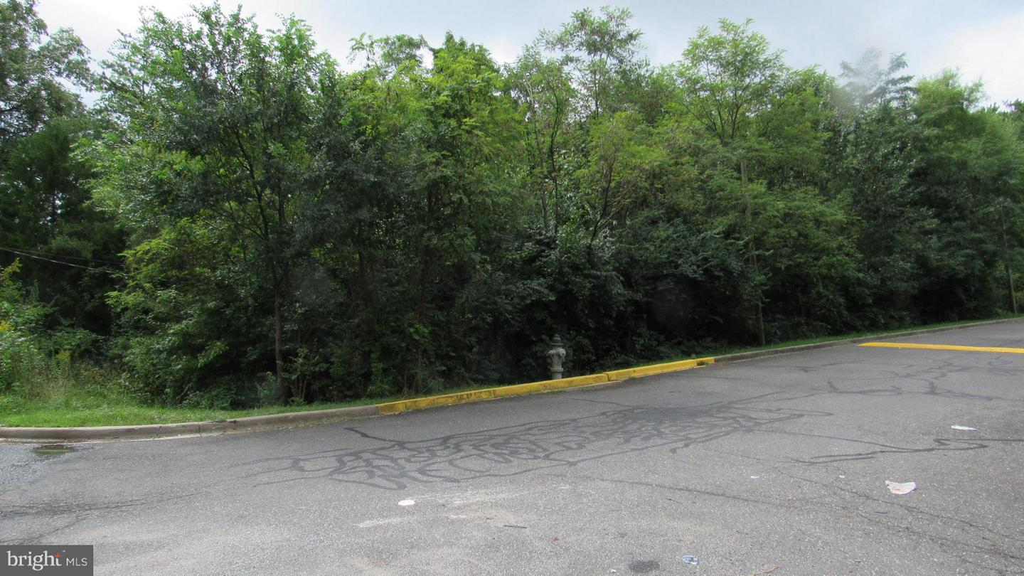 Land for Sale at Emerson St Bladensburg, Maryland 20710 United States