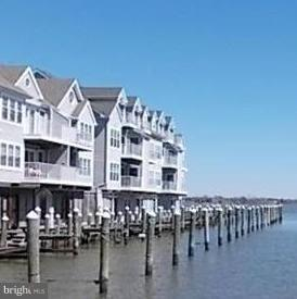 Property for sale at 237C Blue Bill Ln #104, Havre De Grace,  MD 21078