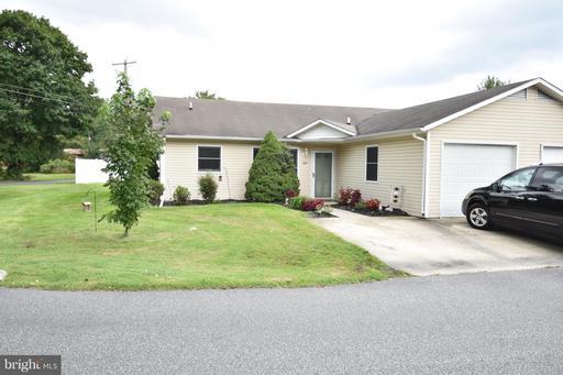 House for sale Millsboro, Delaware
