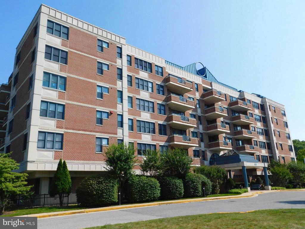 930  ASTERN WAY  503, Annapolis, Maryland