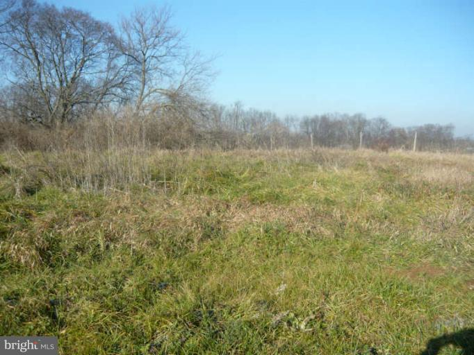 Land for Sale at 9646 Blooming Meadow Court Hagerstown, Maryland 21740 United States