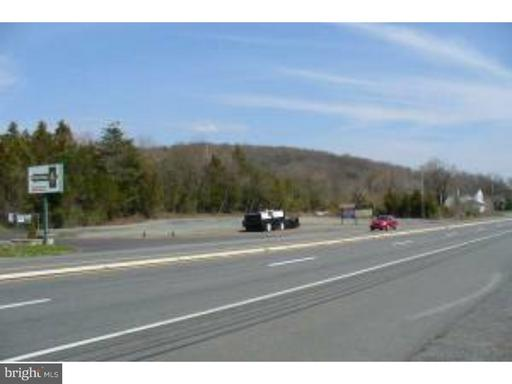 Property for sale at 1423 W Ben Franklin Hwy, Douglassville,  PA 19518