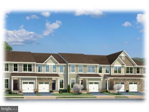 House for sale Kennett Square, Pennsylvania