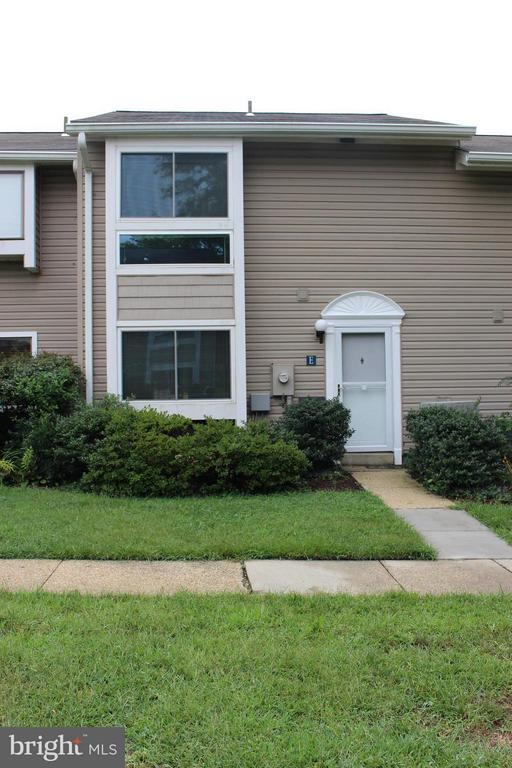 1200  GEMINI DRIVE 21403 - One of Annapolis Homes for Sale