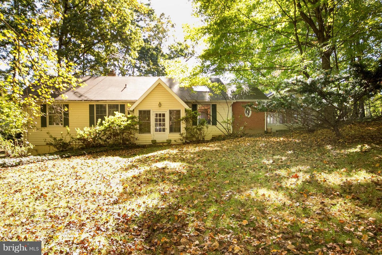 Farm for Sale at 5019 Kemp Rd Glyndon, Maryland 21136 United States