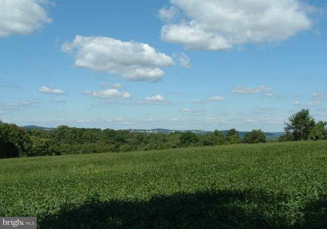 Land for Sale at LOTS 3 & 4 PLEASANT HILL Road, Wrightsville, Pennsylvania 17368 United States