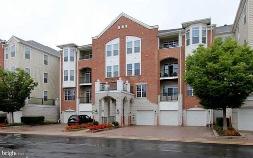 Property for sale at 5920 Great Star Dr #404, Clarksville,  MD 21029