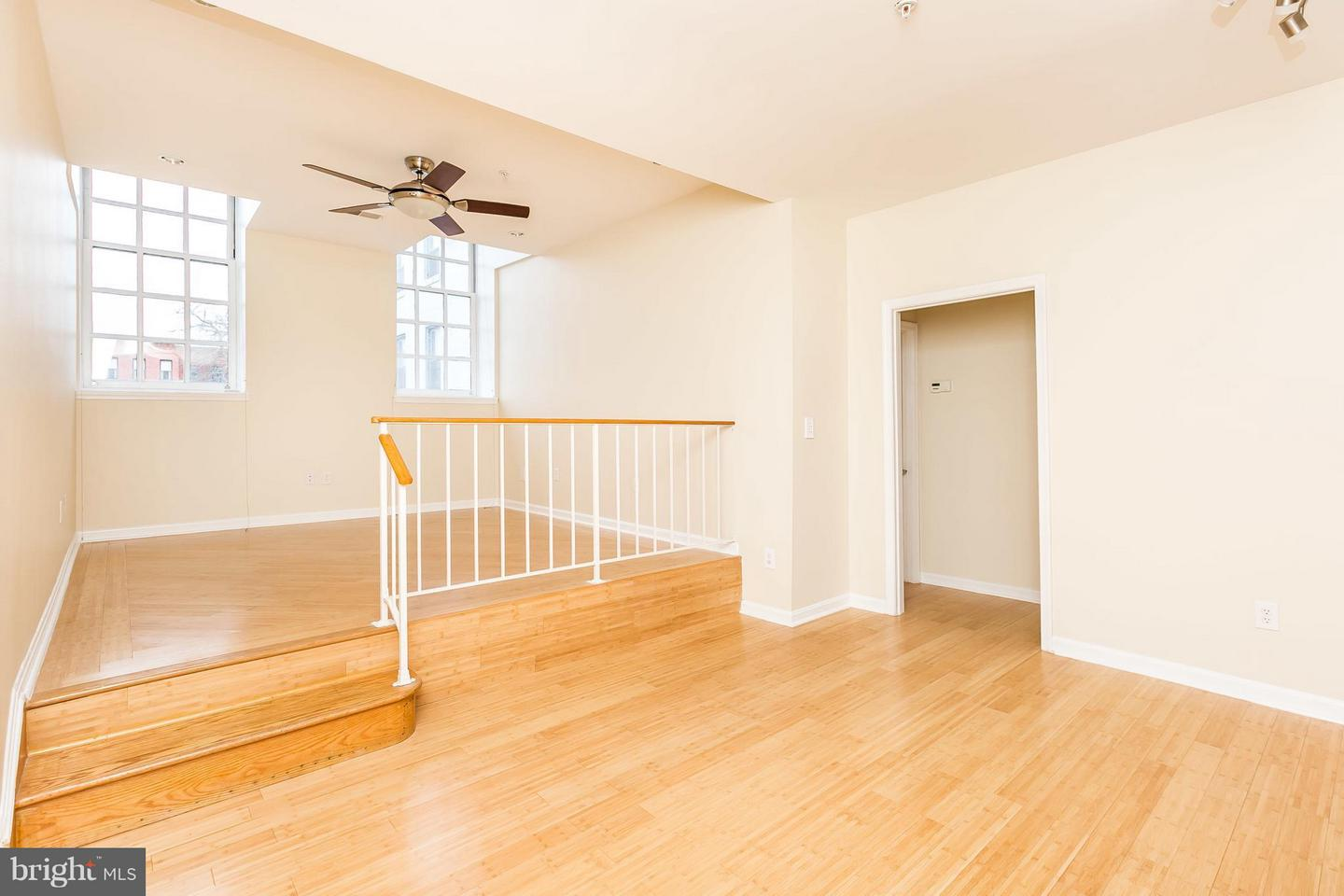 Single Family for Sale at 1714 Park Ave #213 Baltimore, Maryland 21217 United States