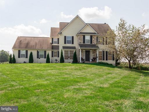 House for sale Oxford, Pennsylvania