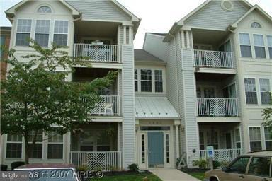 Property for sale at 7904 Valley Manor Rd #302, Owings Mills,  MD 21117