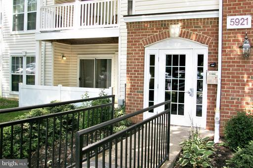 Property for sale at 5921 Millrace Ct #I-101, Columbia,  MD 21045
