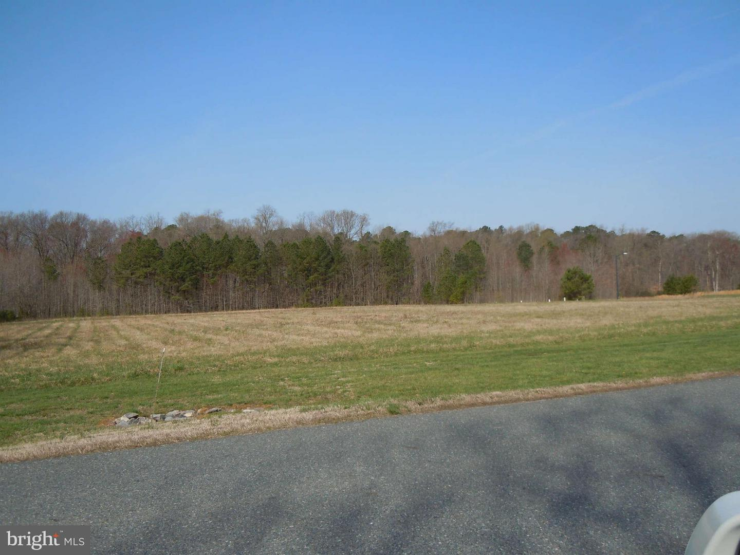 Additional photo for property listing at Information Ln  Easton, Maryland 21601 United States