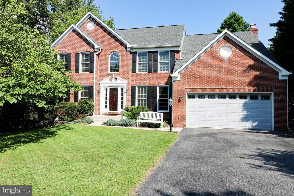 1103  ELGIN COURT, Annapolis, Maryland