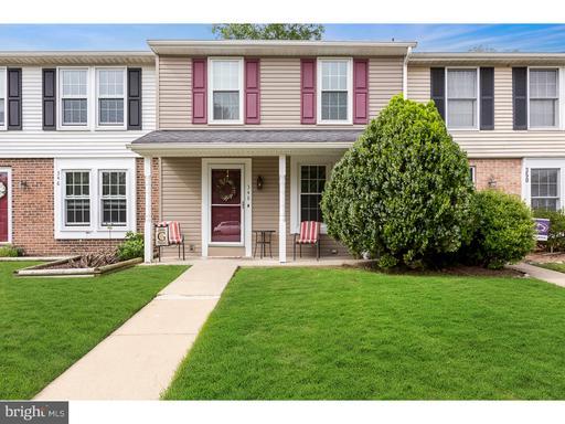 House for sale Thorndale, Pennsylvania