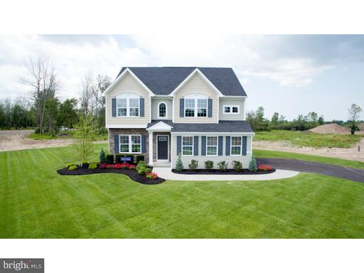 House for sale Romansville, Pennsylvania