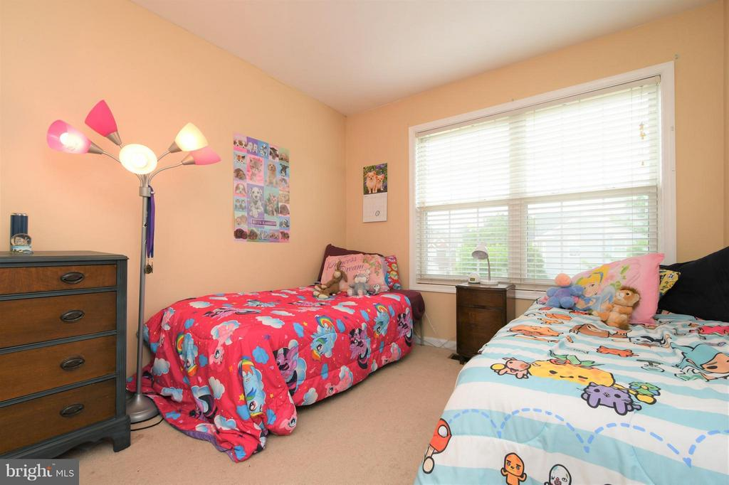 Bedroom - 13637 SHIRE PL, GAINESVILLE