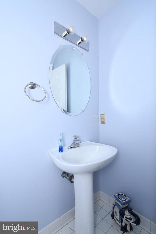 Bath - 13637 SHIRE PL, GAINESVILLE