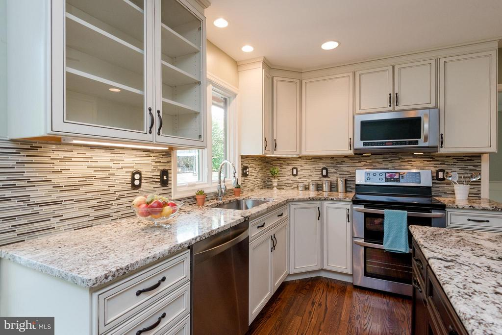 1914  SLEEPY HOLLOW LANE 21401 - One of Annapolis Homes for Sale