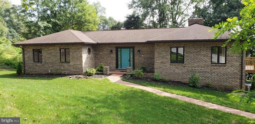 Property for sale at 471 Pinkerton Rd, Columbia,  PA 17512